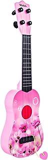 MRKE Ukelele Principiante Guitarra Niño 17