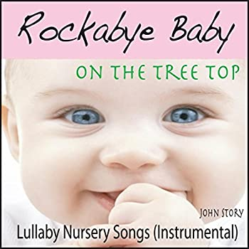 Alphabet Song  Abc Song  Lullaby