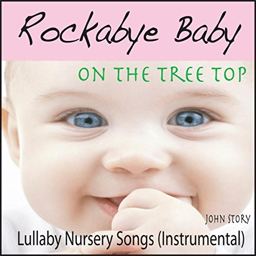 Alphabet Song (Abc Song) Lullaby