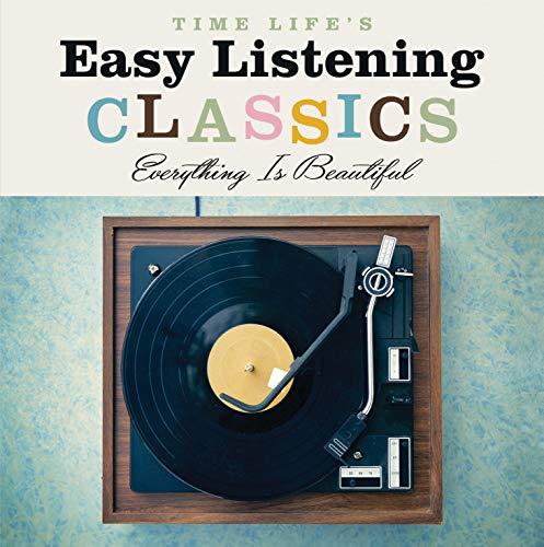 Easy Listening Classics Everythi...