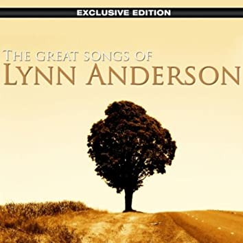 The Great Songs Of Lynn Anderson