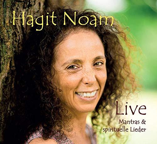 Mantras und spirituelle Lieder
