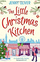 The Little Christmas Kitchen