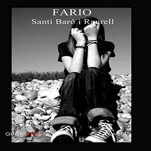 Fario (Audiolibro en catalán) cover art