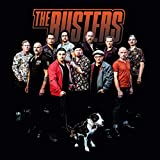 The Busters - the Busters
