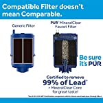 PUR-RF99994SP-Replacement-Filter-4-Pack-Blue
