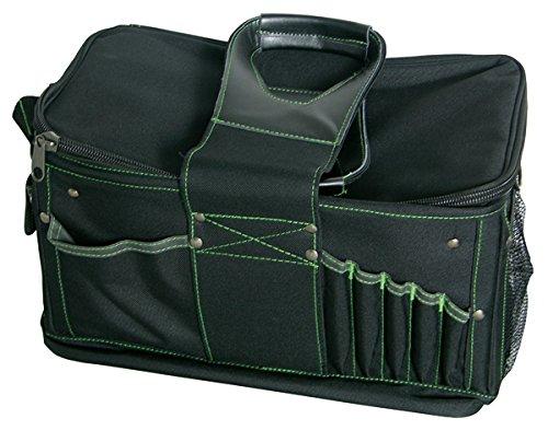 Haupa 220095 Werkzeugkoffer/-tasche leer