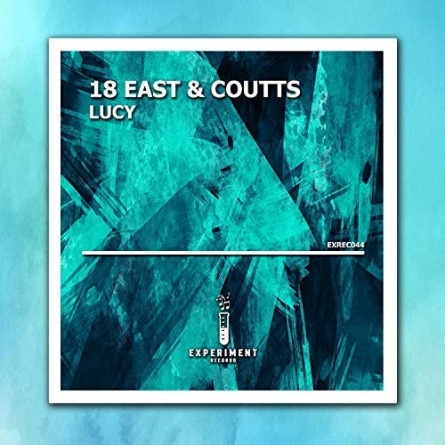 18 East & Coutts