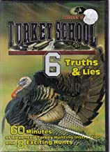 Turkey School 6 Truth & Lies