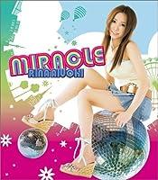 Miracle by Rina Aiuchi (2006-05-03)