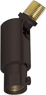 Best sloped ceiling adapter for pendant light Reviews