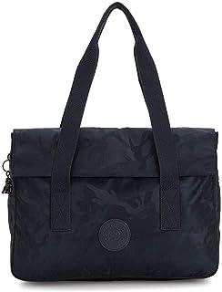 Kipling KI578553I, Damen Strandtasche Einheitsgröße