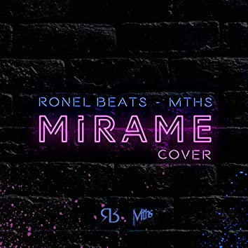 Mirame (Cover)
