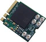 PicoEVB Artix-7 FPGA Development Board Kit M.2 NGFF PCIe MGT