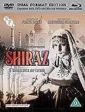 Shiraz: A Romance of India (DVD + Blu-ray) [Reino Unido]