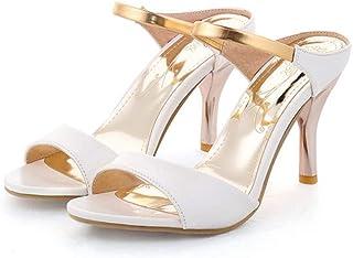 a11658e7eecd6 Amazon.com: Shoes CN