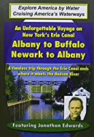 Thousand Islands: Us & Canadian Ports - New York's [DVD]