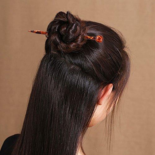 Cheap hair sticks _image1