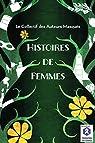 Histoires de Femmes par Michel