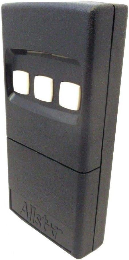 Allstar 8833T Visor 3-Button 9 Three 2021 model Position Switc Code + In a popularity 0 -