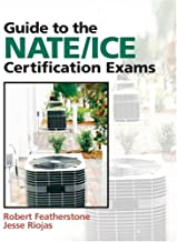 Best nate ice certification Reviews