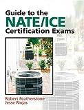 Cheap Textbook Image ISBN: 9780132319706