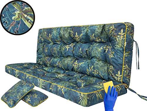 ikea poduszki na kanapę
