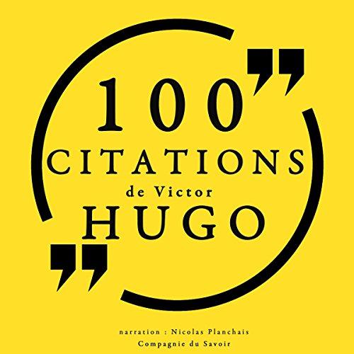 File Citation De Victor Hugo 014 Jpg Wikimedia Commons
