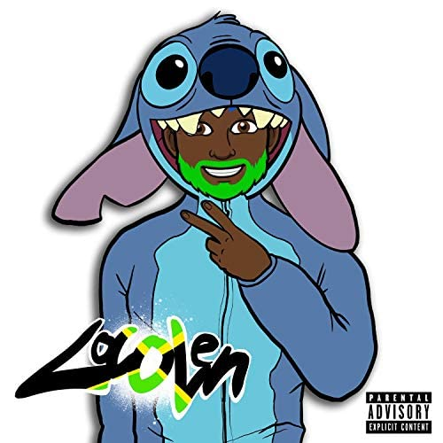 Loco Len