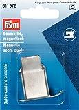 Prym 2 X Saumhilfe für Nahtzugaben
