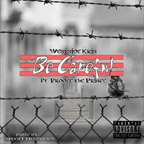 Westside Kris