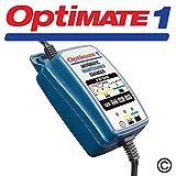 Optimate Baterías y accesorios para coche
