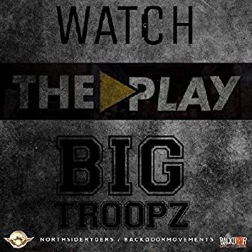 Watch the Play