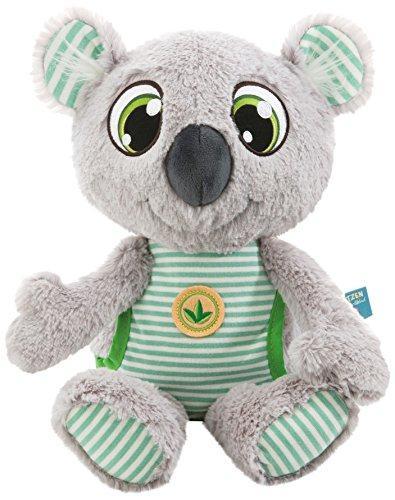 NICI 40844 Schlafmützen Koala Kappy 38cm
