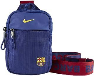 Nike CK6487-421 Sachet, Navy, One Size