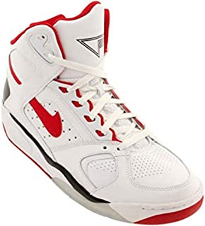 Air Flight Lite High Mens Basketball Shoes