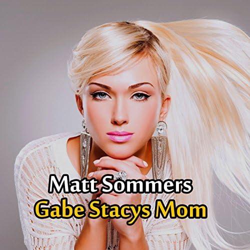 Mattson Sommers
