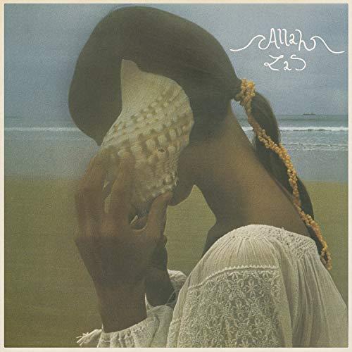 Allah-Las [Disco de Vinil]