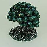 Zoom IMG-1 veronese design albero della vita