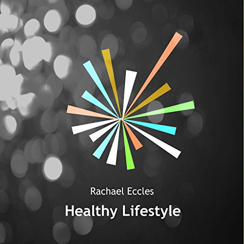 Healthy Lifestyle Hypnosis CD Get Fit, Eat Healthy Food,Self Care Guided Hypnotherapy Meditation CD