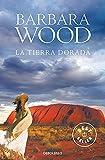 La tierra dorada (Best Seller)