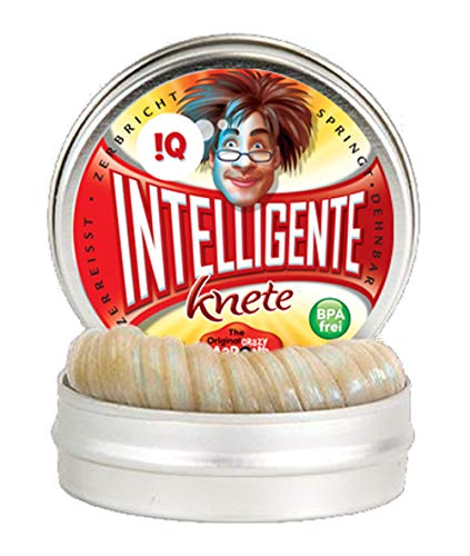 Intelligent clay sand & surf special colour