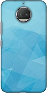 Best moto g5s plus printed back cover Reviews