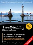 LandYachting 936502 Bodensee
