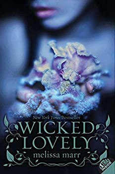 Best wicked lovely Reviews