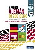 Llibres per aprendre alemany