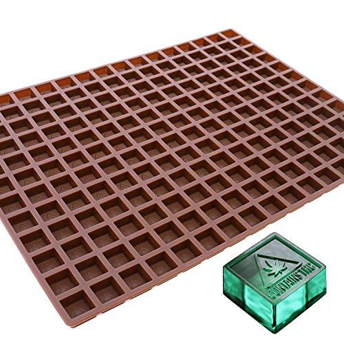 La mejor selección de Moldes de dulces disponible en línea para comprar. 2