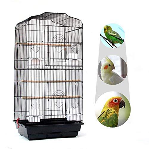 cage oiseau cdiscount