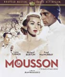 La Mousson [Blu-Ray]