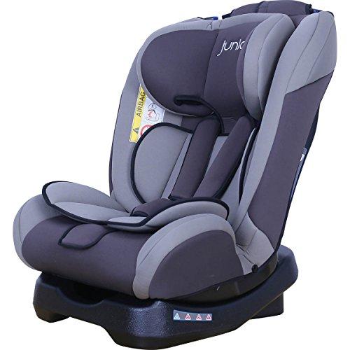 PETEX Kindersitz Supreme Gruppe 0 1 2 nach ECE R44/04